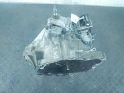 Автоматическая коробка переключения передач (Робот) Citroen C4 Picasso 1 2007 9682173310