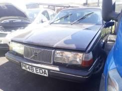 Фара передняя левая Volvo 940