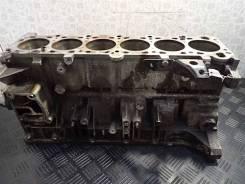 Блок двигателя (картер) BMW 5 Series (E39) (1997-2004)