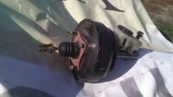 Цилиндр главный тормозной. Toyota