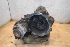 Механическая коробка переключения передач (6 ступ.) Audi TT 8N 2002 FHB