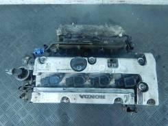 Головка блока цилиндров (ГБЦ) Honda Accord 7 (2002-2008)