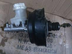 Усилитель тормозов вакуумный Mitsubishi Galant 8