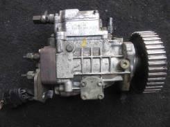 ТНВД дизель Skoda Octavia 1U (1996-2010)