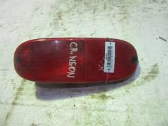 Фонарь габаритный левый Chrysler Neon 2000
