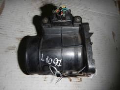 Расходомер воздуха (ДМРВ) Volvo S40 V40 1