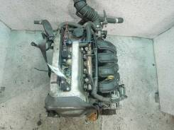 Двигатель (ДВС) Toyota Corolla 9 (2001-2007)