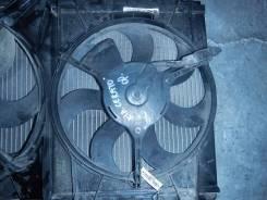 Вентилятор радиатора основного Kia Cerato