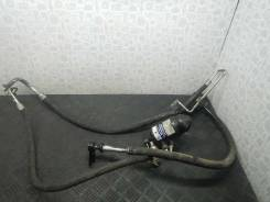 Осушитель кондиционера Citroen Evasion (Synergie) (1994-2002)