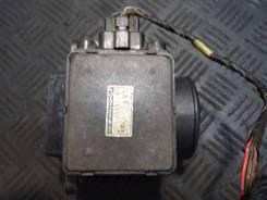 Расходомер воздуха (ДМРВ) Mitsubishi Space Wagon 3
