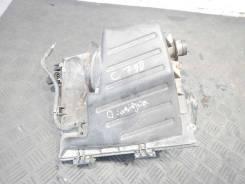 Корпус воздушного фильтра Opel Insignia
