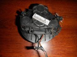 Моторчик (двигатель) печки Citroen C2 (2003-2008)
