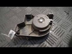 Датчик положения педали газа (акселератора) Peugeot 307