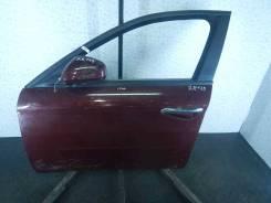 Дверь передняя левая, В СБОРЕ Alfa Romeo 159