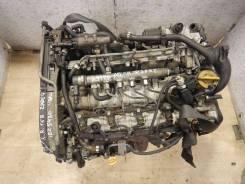 Контрактный двигатель Alfa Romeo 159 2006 939 A2.000
