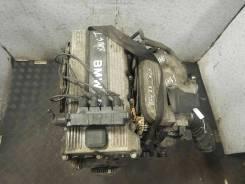 Двигатель (ДВС) BMW Z 3 (1996-2003)