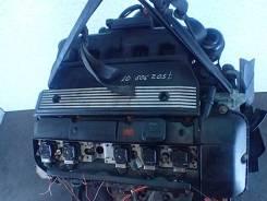 Двигатель (ДВС) BMW 5 Series (E39) (1997-2004)