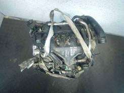 Двигатель (ДВС) Citroen C4 (2004-2010)