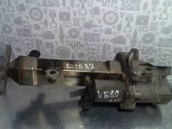 Клапан ЕГР Volvo S80