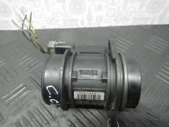 Расходомер воздуха (ДМРВ) Citroen C2 (2003-2008)