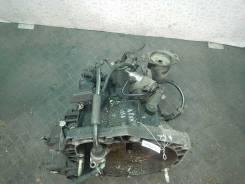 КПП 5ст (механическая коробка) Alfa Romeo 156 (1997-2005)