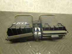 Дефлектор обдува салона Lexus GS 2