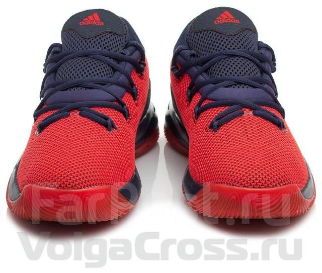 e91b2352a65e Фирменные мужские кроссовки adidas - Обувь во Владивостоке
