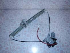 Стеклоподъемник электрический двери передней правой Mazda Tribute (2000-2004)