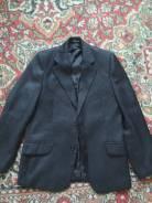 Отдам пиджак на 9-10 лет.