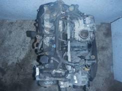 Двигатель (ДВС) Lexus IS 1 (1998-2005)