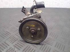 Насос гидроусилителя руля (ГУР) Rover 25