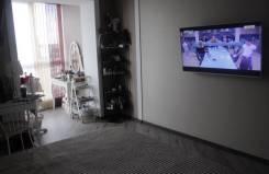 2-комнатная, улица Ватутина 4в. 64, 71 микрорайоны, частное лицо, 60кв.м.