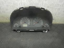 Панель приборная (щиток приборов) Peugeot Partner (1996-2008)