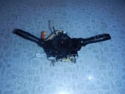 Переключатель поворотов и дворников (стрекоза) Citroen C1 (2005-2014)