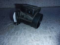 Расходомер воздуха (ДМРВ) Mitsubishi Pajero Pinin