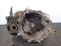 Механическая коробка переключения передач (5 ступ.) Kia Cerato 2005 M6CF2