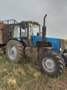 МТЗ 1221. Продается трактор Беларус, 133 л.с.