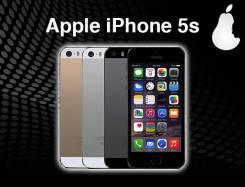 Купить смартфон Apple iPhone 5s ! Цены на новые и б у мобильные ... 57fdfd4df0b