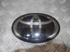 Эмблемма решетки радиатора, Toyota (Тойота) - Прадо 150 5314160100