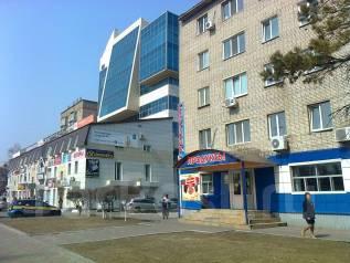 1-комнатная, Плеханова дом 75. агентство, 33кв.м.