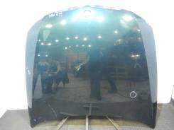 Капот BMW 3 Series (E91) 2007 41617140729