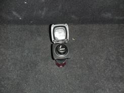 Прикуриватель. Opel Mokka