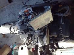 Двигатель в сборе 1JZ-GE