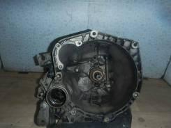 КПП 5ст (механическая коробка) Fiat Punto 2
