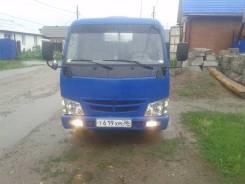 Baw. Продается грузовик, 1 500куб. см., 1 500кг., 4x2