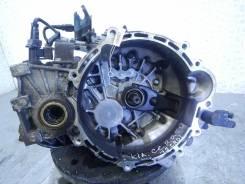 Механическая коробка переключения передач (5 ступ.) Kia Cerato 2006