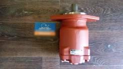 Гидромотор лебедки Soosan SCS335 PMF25-02, JMF25-02
