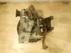 Механическая коробка переключения передач (5 ступ.) Skoda Fabia 2005 GSB