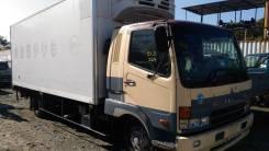Mitsubishi Fuso. Продам рефрижератор FUSO без документов., 8 200куб. см., 4 500кг., 4x2