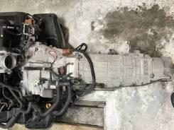 Блок управления акпп, cvt. Subaru Legacy, BLE, BPE Двигатель EJ30D